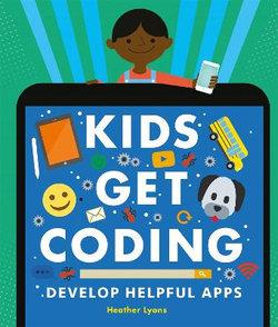 Develop Helpful Apps
