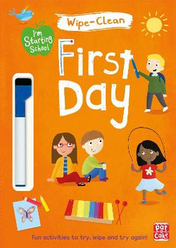 First Day