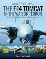The F-14 Tomcat in the War on Terror