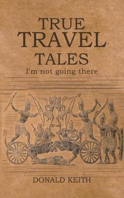 True Travel Tales
