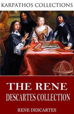 The René Descartes Collection