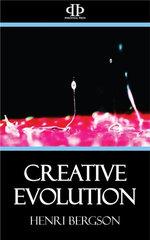 Creative Evolution
