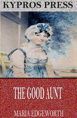 The Good Aunt