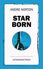 Star Born