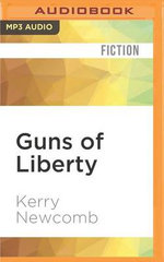 Guns of Liberty