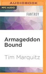 Armageddon Bound
