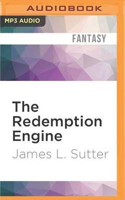 The Redemption Engine