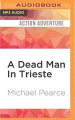 A Dead Man in Trieste