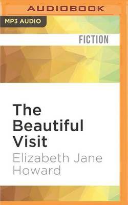 The Beautiful Visit