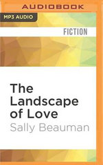 The Landscape of Love