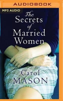 The Secrets of Married Women
