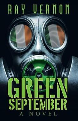 Green September