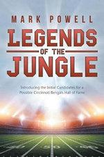 Legends of the Jungle