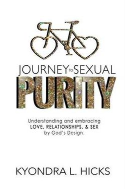 Journey to Sexual Purity