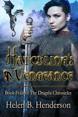 Hatchling's Vengeance