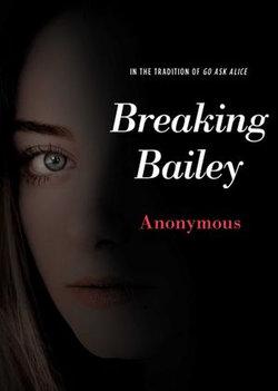 Breaking Bailey