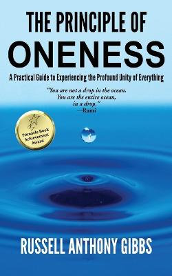 The Principle of Oneness