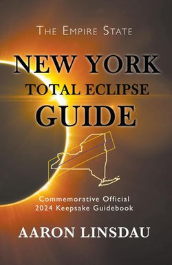 New York Total Eclipse Guide