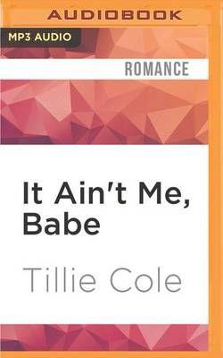Raze By Tillie Cole Epub