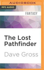 The Lost Pathfinder