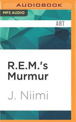R. E. M. 's Murmur