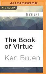 The Book of Virtue