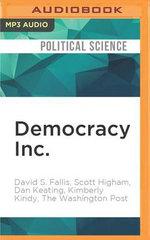 Democracy Inc