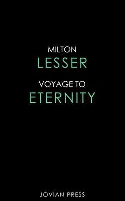 Voyage to Eternity