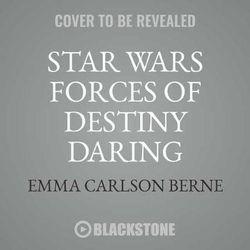 Forces of Destiny