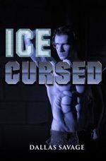 Ice Cursed