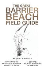 The Great Barrier Beach Field Guide