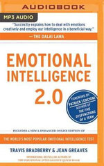 Emotional Intelligence 2. 0
