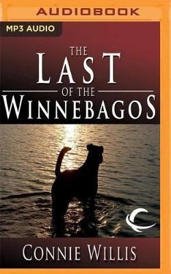The Last of the Winnebagos