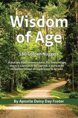 Wisdom of Age 180 Golden Nuggets