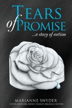 TEARS of PROMISE