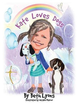 Kate Loves Dogs