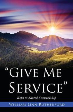 Give Me Service