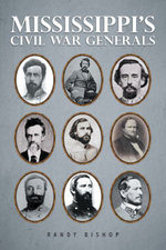 Mississippi's Civil War Generals
