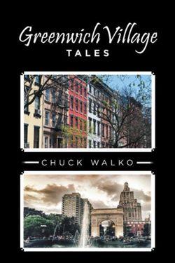 Greenwich Village Tales