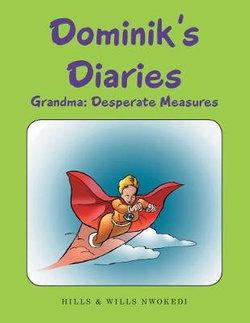 Dominik's Diaries