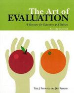 Art of Evaluation, 2nd Edition