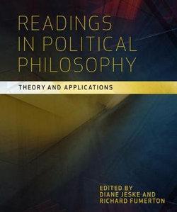 Readings in Political Philosophy