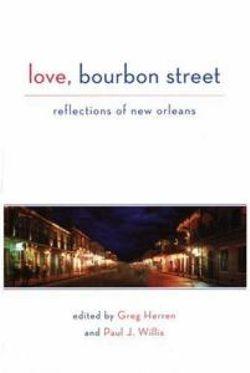 Love, Bourbon Street