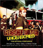 Rescue Me - Uncensored