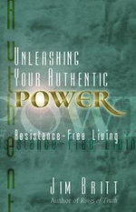 Unleashing Your Authentic Power