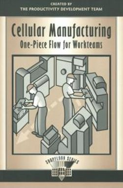 Computer aided manufacture (CAM) books - Buy online with