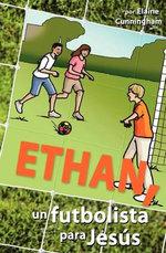 Ethan, un futbolista para Jes s