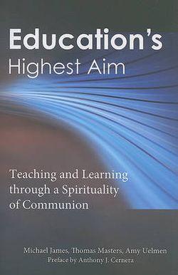 Education's Highest Aim
