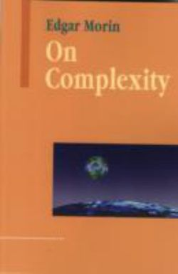 On Complexity
