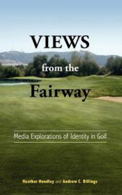 Views from the Fairway